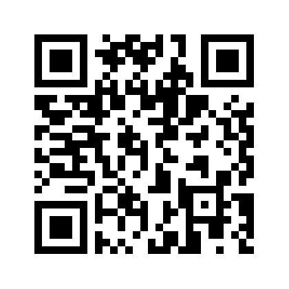 Техпомощь на дороге +79055014091