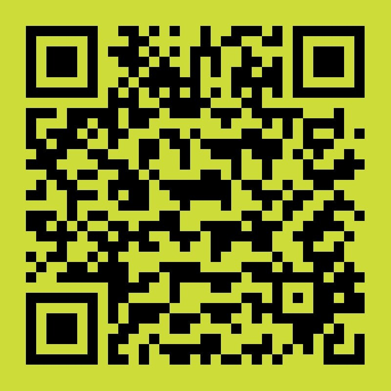 Ремонт ауди +79055014091